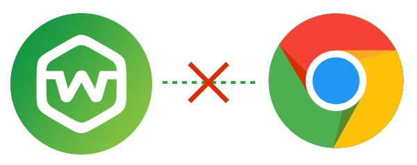 WebDefender is not installed